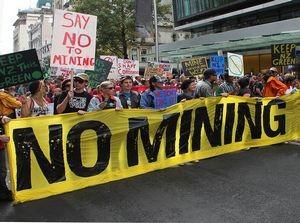 anti-miners